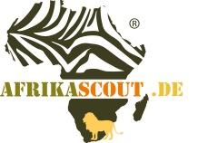 AfrikaScout_Logo_2011_DE