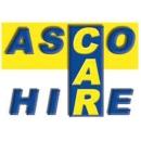 http://www.ascocarhire.com