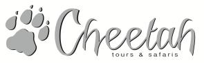 http://cheetahtours.com
