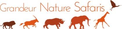 GrandeurNatureSafaris-logo
