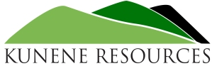 Kunene Resources Logo large no border