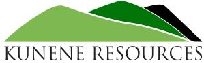 Kunene Resources Logo large no border