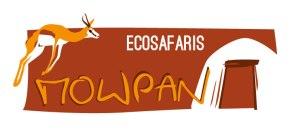 logo-mowpan-long