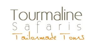 logo tourmaline 2009