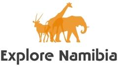 http://www.explore-namibia.com