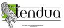 http://www.tendua.org