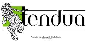 Logo_Tendua