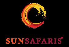 SunSafaris-Logo