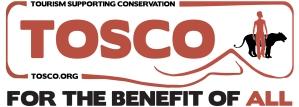 TOSCO slogan benefit