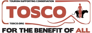 TOSCO slogan benefit