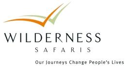 http://www.wilderness-safaris.com/countries/namibia