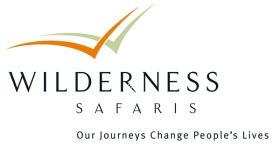 wilderness_logo_big