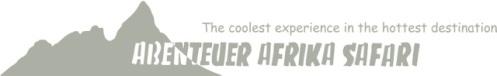 http://www.abenteuerafrika.com/