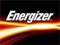 Energizer and Beams