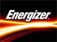 Energizer and Beams