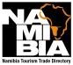 http://www.namibiatradedirectory.com