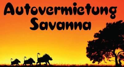 https://www.savannacarhire.com.na/