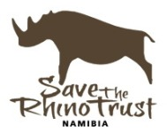 http://www.savetherhinotrust.org