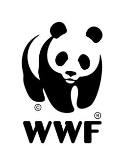 http://www.worldwildlife.org/places/namibia