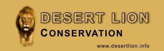 http://www.desertlion.info