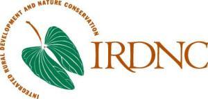 logo_irdnc