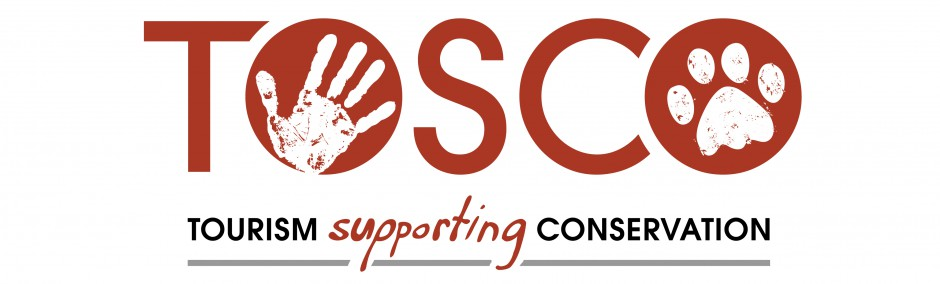 cropped-tosco-logo-final-02.jpg