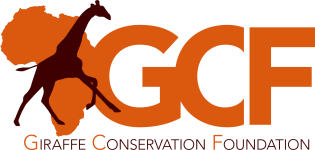 https://giraffeconservation.org