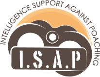 http://isap.com.na