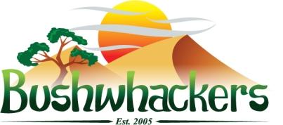 http://www.campworld.co.za/dealers/bushwhackers