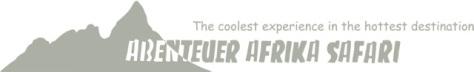 http://www.abenteuerafrika.com