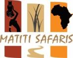 http://www.matitisafaris.com/matiti_safaris_web/UK/index.awp