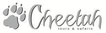 http://cheetahtours.com/