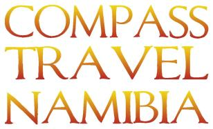 http://www.compass-travel-namibia.com/