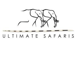 http://www.ultimatesafaris.na