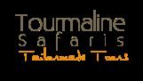 http://www.tourmalinesafaris.com/