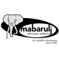 https://www.mabaruli.com