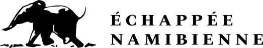 http://www.echappee-namibienne.fr/