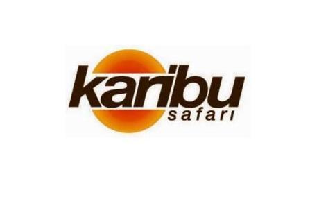 http://www.karibunamibia.com/