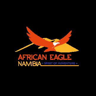 http://www.africaneaglenamibia.com/?lang=en