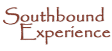 https://www.southboundexperience.com/