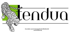 http://www.tendua.org/