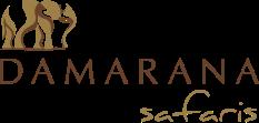 http://www.damarana.com/