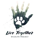 https://www.live-together.asso.mc