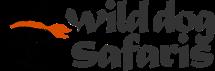 http://www.wilddog-safaris.com/