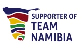 http://www.teamnamibia.com
