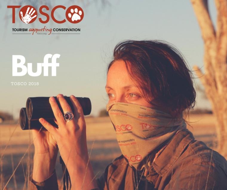 TOSCO-Buff