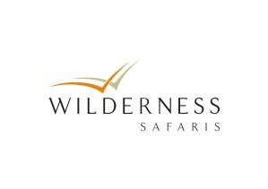 https://wilderness-safaris.com