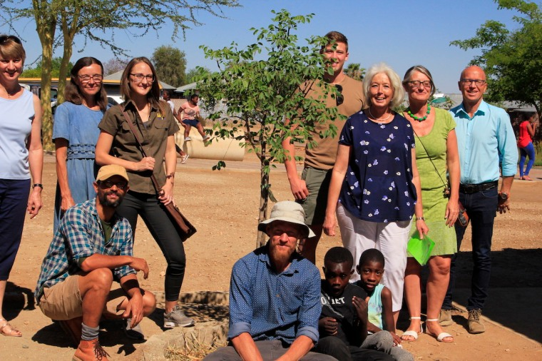 Tourism-Supporting-Conservation