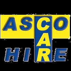 http://ascocarhire.com/
