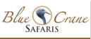 Blue_Crane_Safaris